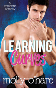 Book Cover: Learning Curves